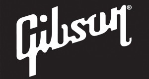 Gibson Guitars CEO