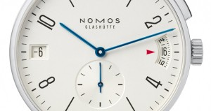 Nomos Glashutte Automatic Watches