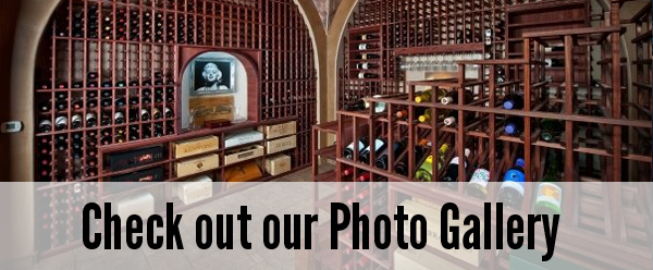 Wine Wednesday Protect Your Investment With A Custom