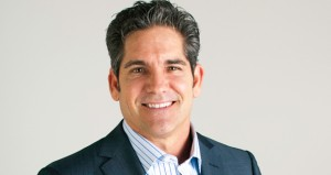 #Twitterview with Sales Expert and Entrepreneur Grant Cardone