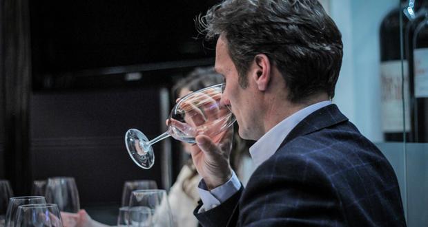 Campogiovanni Wine