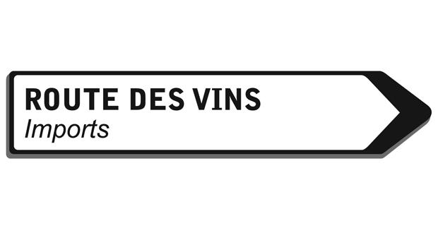 Route Des Vines