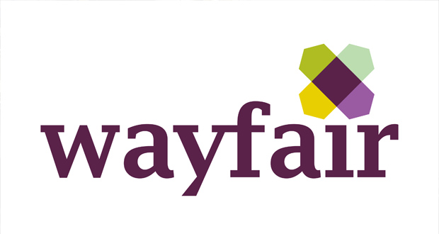 Exclusive Interview With Wayfair CEO & eCommerce Entrepreneur Niraj Shah