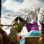 Luxury Ski Vacation | Four Seasons Resort Jackson Hole