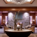 Aspen's Luxury Hotel & Spa | St. Regis Resort