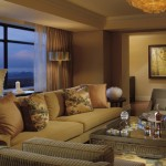 The Ritz-Carlton, Downtown Denver Luxury Hotel