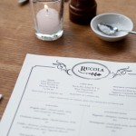 Restaurant Review: Brooklyn's Rucola