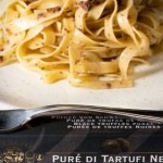 Urbani Truffles | Luxurious Delicacies from Italy