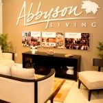 Abbyson Living Craftsman Furniture
