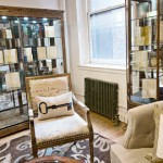 B&B Rare Books Has a New Home In Gramercy