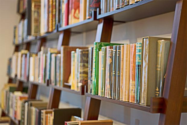 BB Rare Books New York
