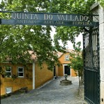 [WINE REVIEW] Quinta do Vallado Adelaide Vintage Port