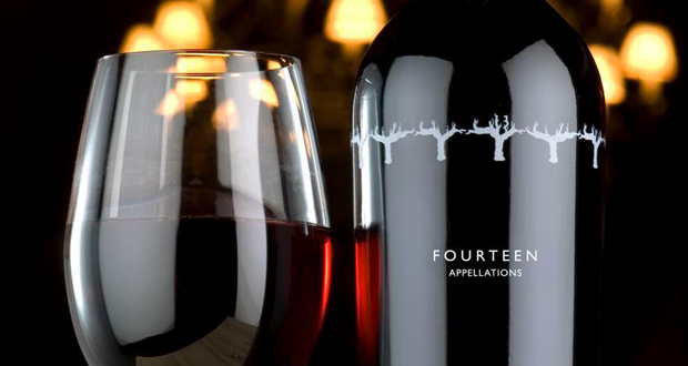 Fourteen Appellations