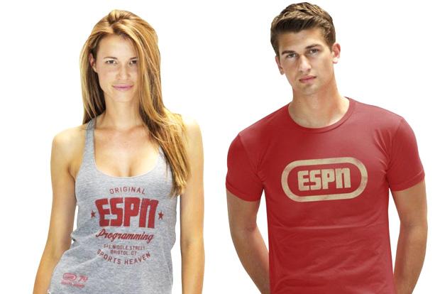 Sportiqe_ESPN