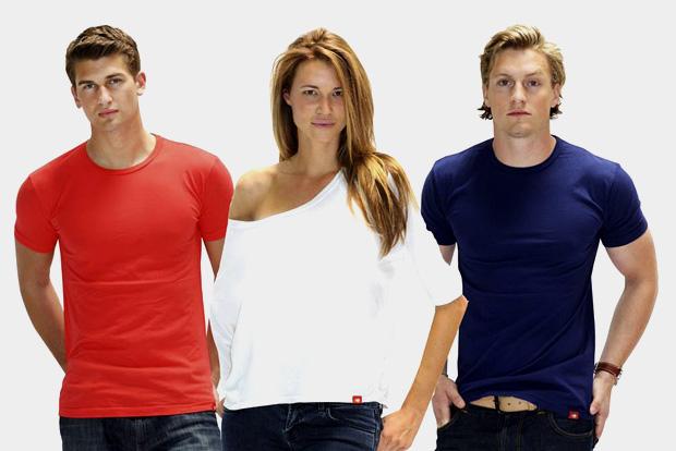 Sportiqe_Models