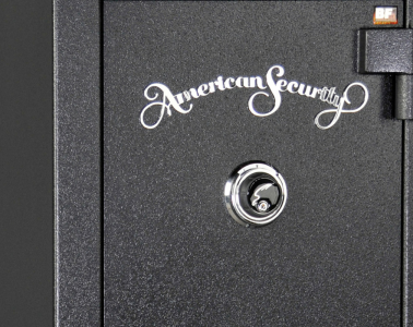 amerian security luxury safes