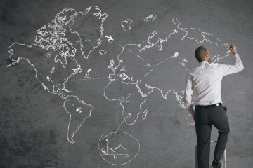 international business tips header